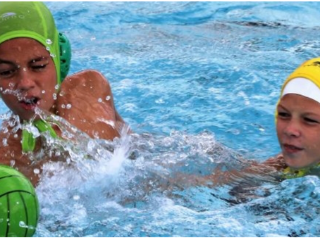 Save The Bays Applauds Revival of South Beach Pools, Urges National Learn to Swim Programs