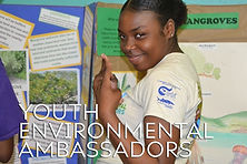 youth environmental_01.jpg