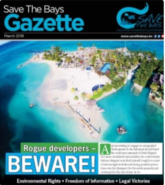 Open 2019-STB-Gazette-Rogue-Developers.pdf