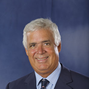 R. Craig Symonette
