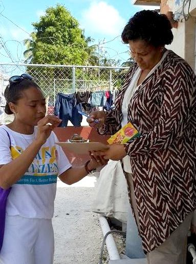 Citizens-for-a-Better-Bahamas-Partners-w
