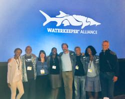 Waterkeeper-Alliance-Conference-in-Buffa