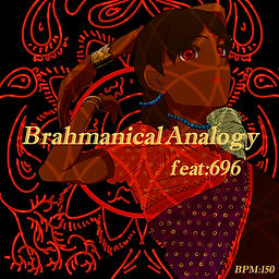Brahmanical_Analogy.png