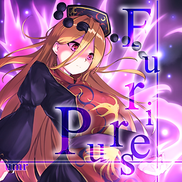 Pure_Furies.png