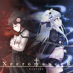 Xecro_manceR_C.png