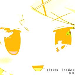 Tritama_Breaker.png