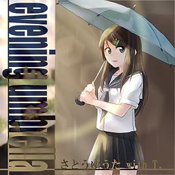 evening_umbrella.png