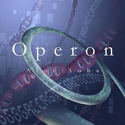 Operon.png