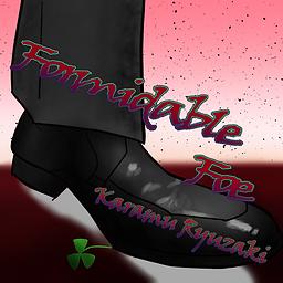 Formidable_Foe.png