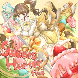 Sweets_Hunter.png