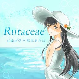 Rutaceae.png
