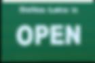 open_dallasLake_SM.png