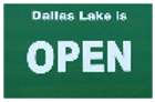 open_dallasLake_SM.png