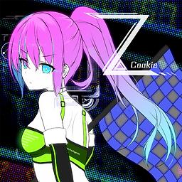 jacket - コピー (16).png