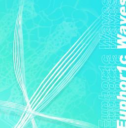 Euphor1c_Waves.png