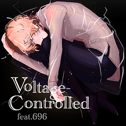 Voltage-Controlled.png