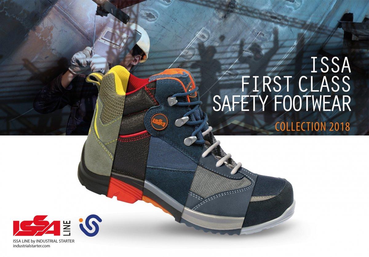 hot sale online af846 31242 Cataloghi | Special Mec Antinfortunistica Sicurezza Lavoro