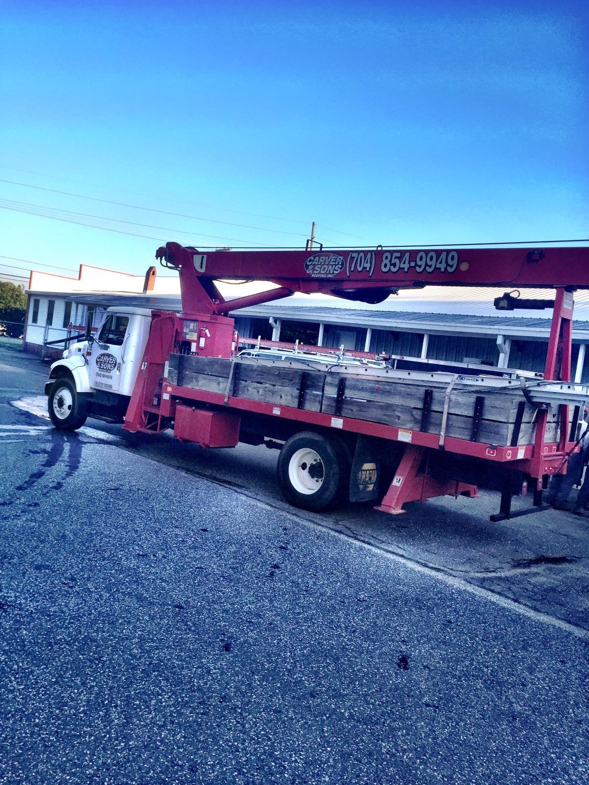 boom truck.jpg