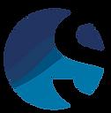 Logo_OF_L'Ecoledusens.png