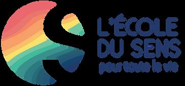 LecoleDuSens-Logo.png