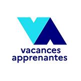 Vacances apprenantes.png