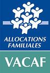 logo-vacaf_edited.jpg