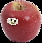 Pomme-Swing-detoure.png