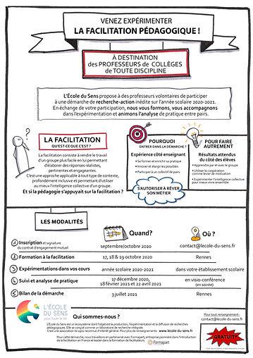 Invitation_Facilitation_pedagogique_Voct