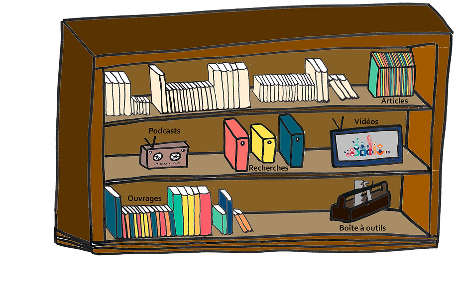 Bibliotheque4.png