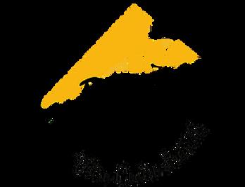 logo_centre_les_bruyères.webp