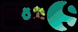 EKOLO-Logo mars 20.png