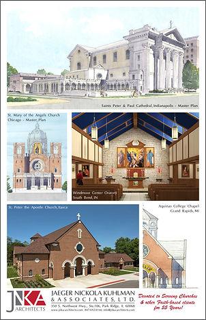 2018 JNKA - Catholic Art Guild Ad.jpg