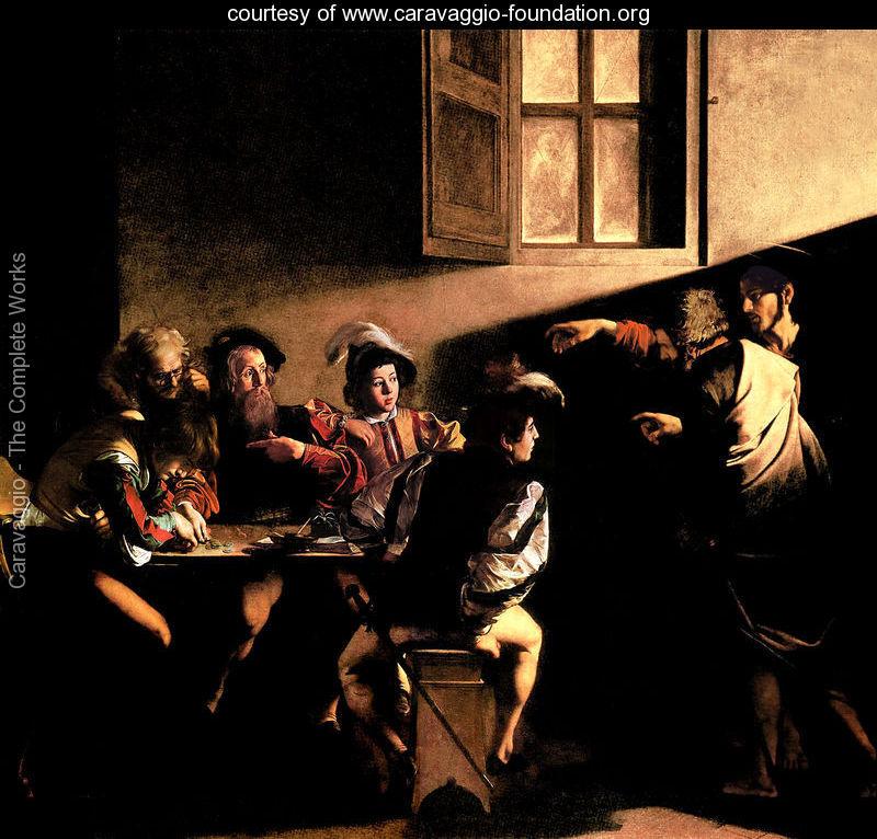 download-208689-The-Calling-of-Saint-Matthew