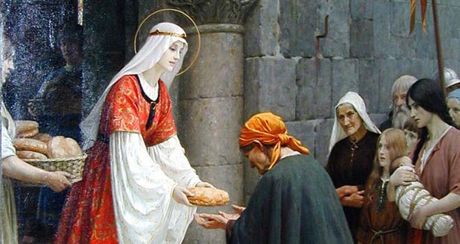 Edmund-Blair-Leighton-Charity-of-St.-Elizabeth-of-Hungary-660x350-1415603905