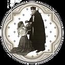 CatholicArtGuild_Logo__transparentnotext