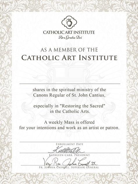 CAI_Mass_Association_Card_front copy.jpg