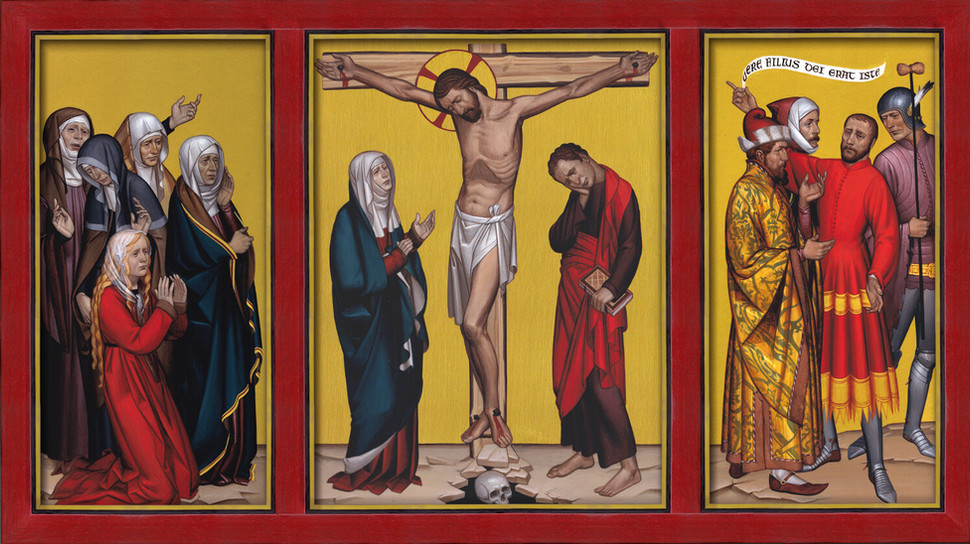 Crucifixion_Triptych_1500.jpg