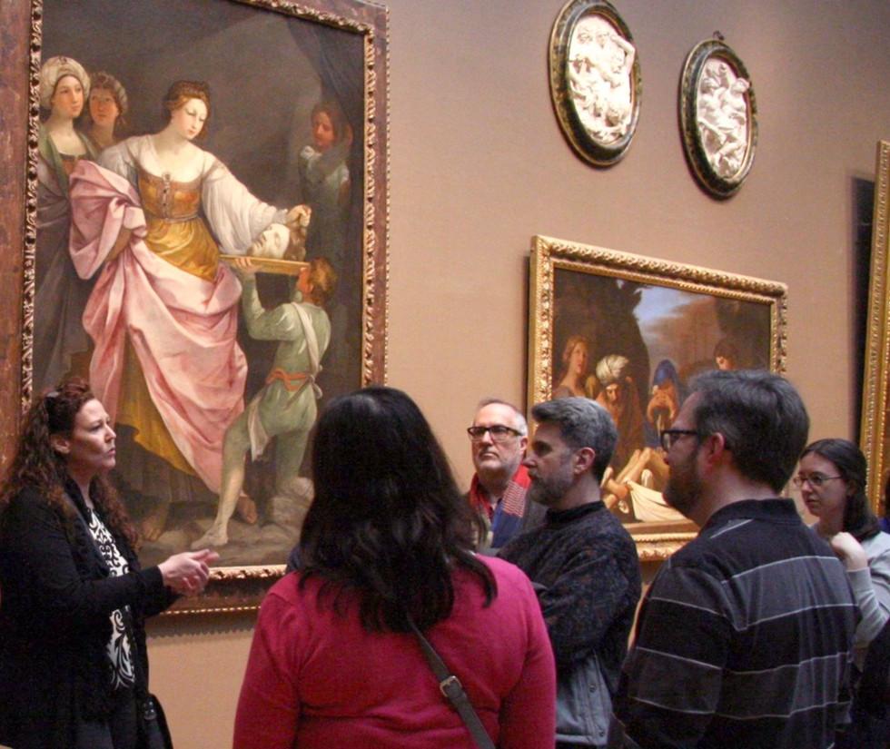 art-guild-museum.jpg