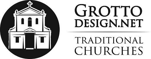 Grotto Design Ad.jpg