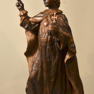 Child Jesus of Prague