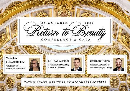 CAI_instagram_conference_2021_REVISED.jpg