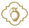 CAI_LOGO_GOLD copy.png