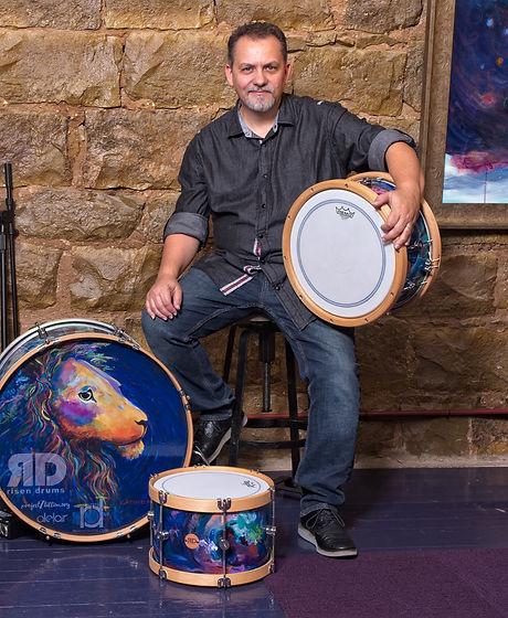 drumsme.jpg