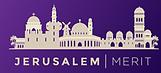 Jerusalem-MERIT-Logo-Regular.png