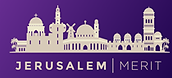 Jerusalem-MERIT-Logo-Regular.png