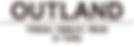outland_logo.png