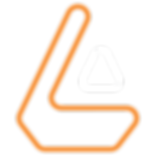 Lucas C. Mendes_Identidade Visual_Logo_T