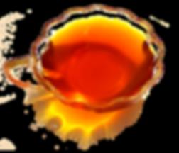caiajon_oil.png