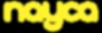 Logo-finish-yellow (2).png