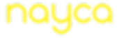 Logo-finish-yellow (2).png